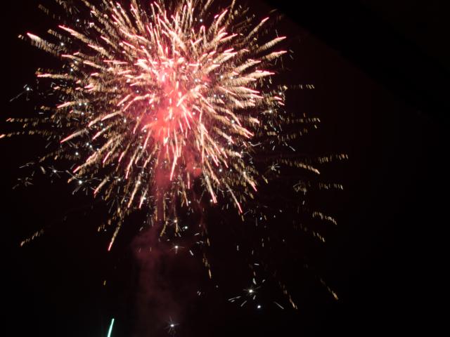 Vuurwerk 02