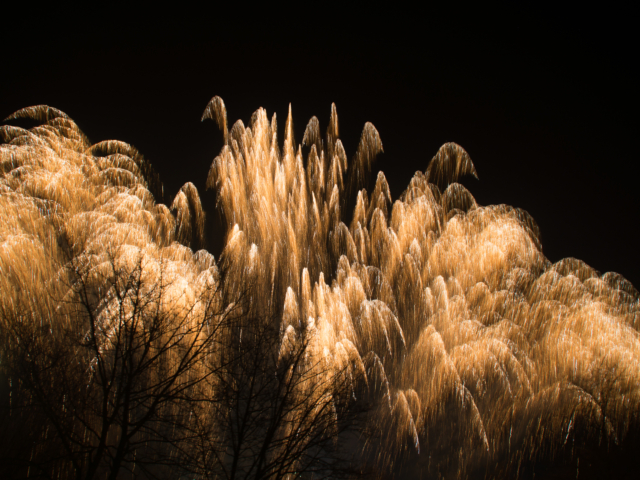 Vuurwerk 03