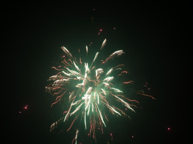 Vuurwerk 04