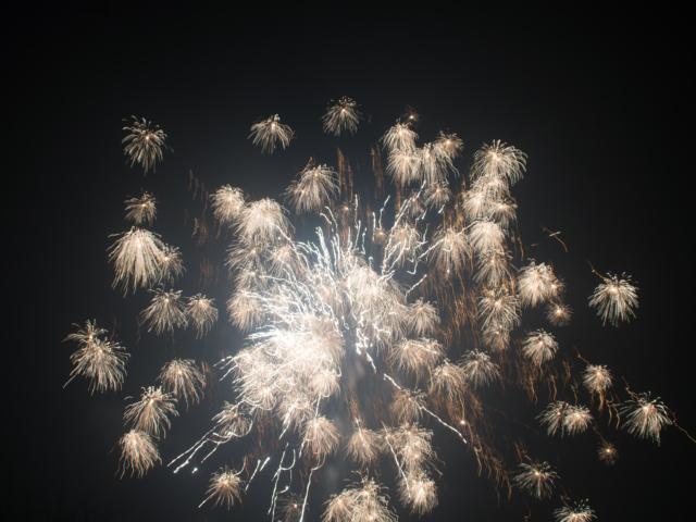 Vuurwerk 06