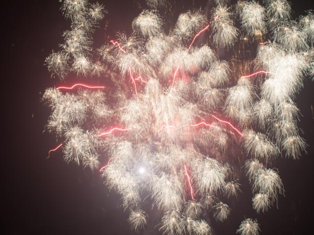 Vuurwerk 07